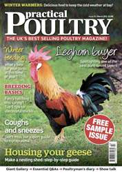 Practical Poultry Sample Issue issue Practical Poultry Sample Issue