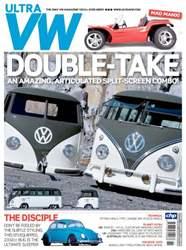 November 2010 issue November 2010