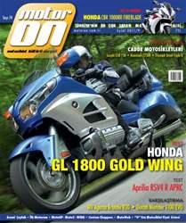 Eylül 2011 issue Eylül 2011