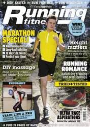 DIY Massage March 2011 issue DIY Massage March 2011