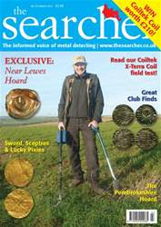 March Issue issue March Issue