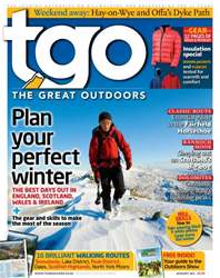 January 12 issue January 12