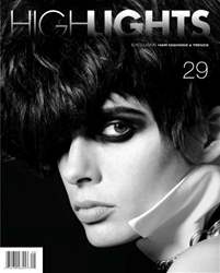 HIGHLIGHTS 29 issue HIGHLIGHTS 29