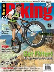 May-June-July 2012 issue May-June-July 2012