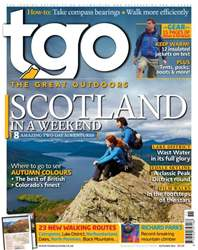 Autumn 11 issue Autumn 11
