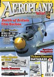 No.470 Wings of Black Cross issue No.470 Wings of Black Cross