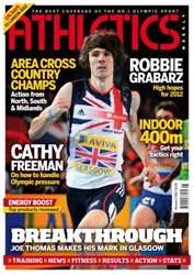 AW Feb 2 2012 issue AW Feb 2 2012