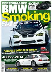 April 2011 issue April 2011