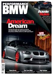 July 2011 issue July 2011
