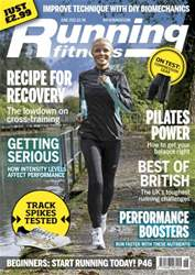 The Go-Faster Issue June 2012 issue The Go-Faster Issue June 2012