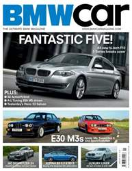 January 2010 issue January 2010