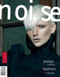 NOI.SE 19 new issue NOI.SE 19 new