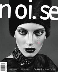 NOI.SE 24 new issue NOI.SE 24 new