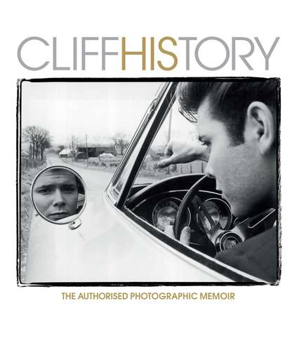 CliffHistory Preview