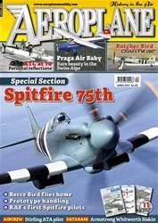 No.456 Spitfire 75th issue No.456 Spitfire 75th