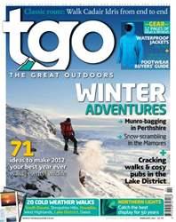 February 12 issue February 12