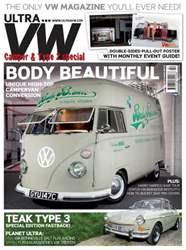 February 2012 issue February 2012