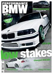 October 2010 issue October 2010