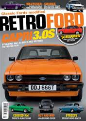 September 2010 issue September 2010