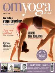 June 2012 - Issue 22 issue June 2012 - Issue 22