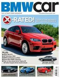 September 2009 issue September 2009