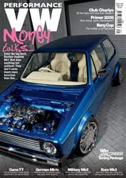 September 2008 issue September 2008