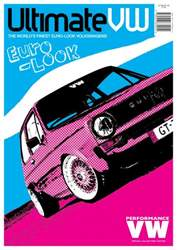 Ultimate Guide Euro-Look issue Ultimate Guide Euro-Look
