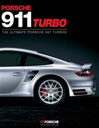 911 Turbo issue 911 Turbo