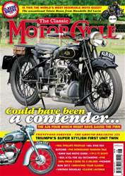 June 2012 issue June 2012