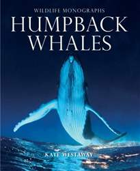 Humpback Whales issue Humpback Whales