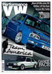July 2012 issue July 2012