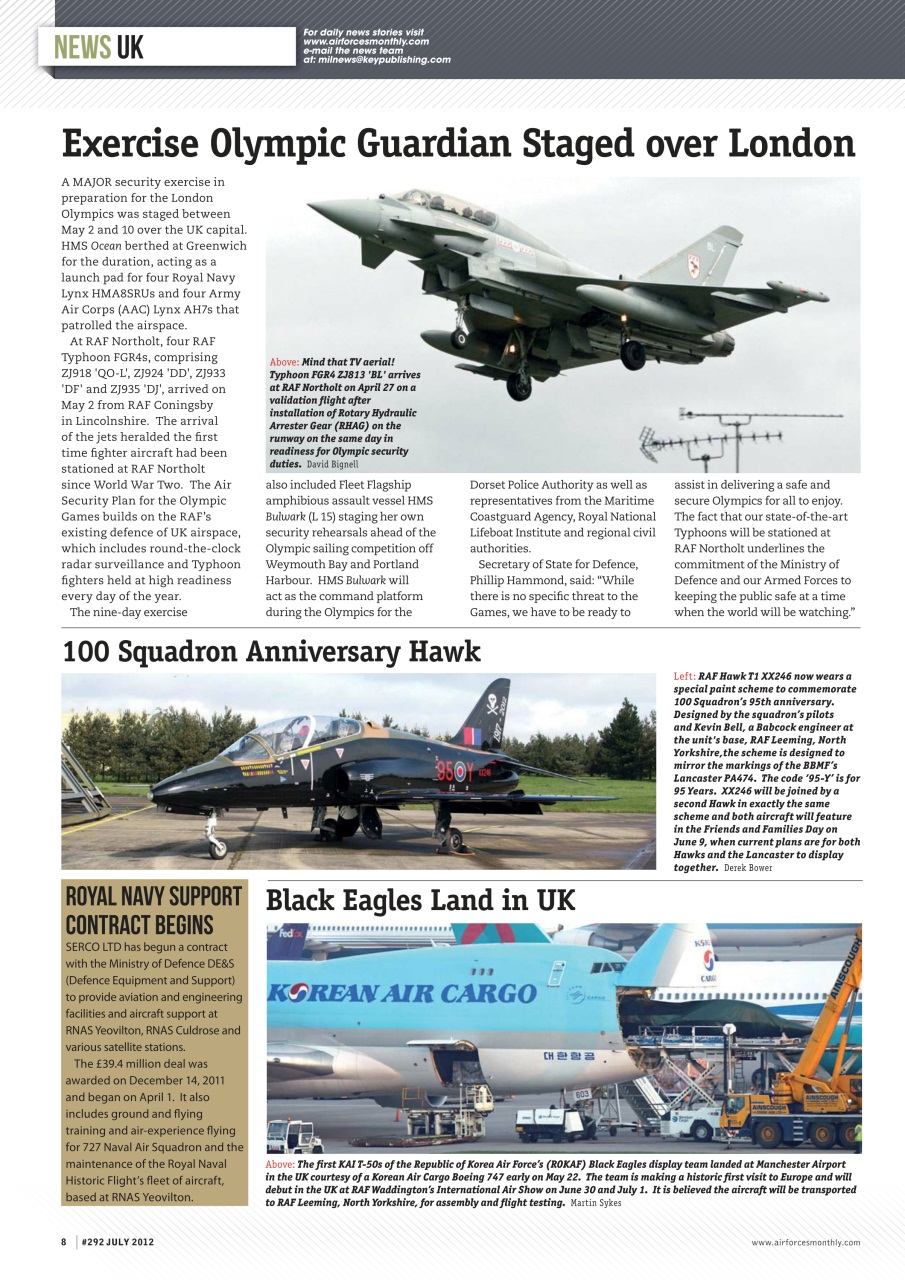 air forces monthly 2012 pdf