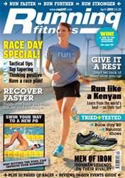 Race Day Tactics April 2011 issue Race Day Tactics April 2011