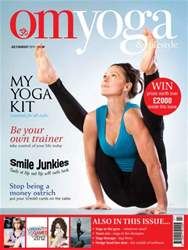 July-August 2012 Issue 23 issue July-August 2012 Issue 23