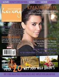 July-August 2012 issue July-August 2012
