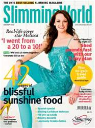 August-September 2012 issue August-September 2012