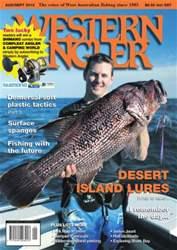 Aug-Sept 2012 issue Aug-Sept 2012