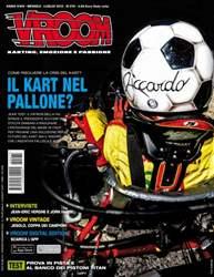 n. 275 - Luglio 2012 issue n. 275 - Luglio 2012