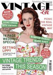 Issue 8 May 2011 issue Issue 8 May 2011