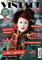 Issue 14 October 2011 issue Issue 14 October 2011