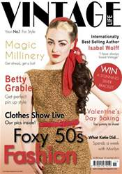 Issue 15 Jan-Feb 2012 issue Issue 15 Jan-Feb 2012