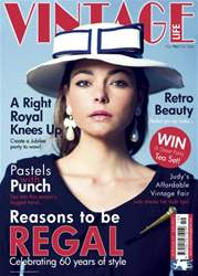 Issue 19 June 2012 issue Issue 19 June 2012