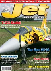 Aug-Sept 2012 issue Aug-Sept 2012