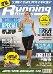 Getting Started September 2012 issue Getting Started September 2012