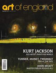 94 - September 2012 issue 94 - September 2012