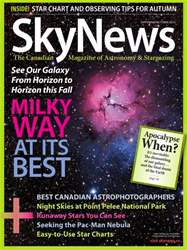 September October 2012 issue September October 2012