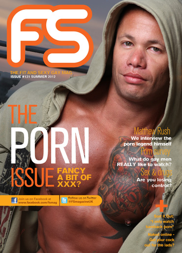 FS International Preview