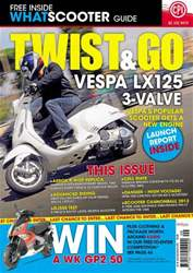 Sep-Oct 2012 issue Sep-Oct 2012