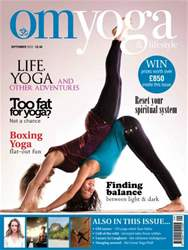 September 2012 Issue 24 issue September 2012 Issue 24