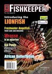 November-December 2010 issue November-December 2010